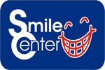 Smilecenter